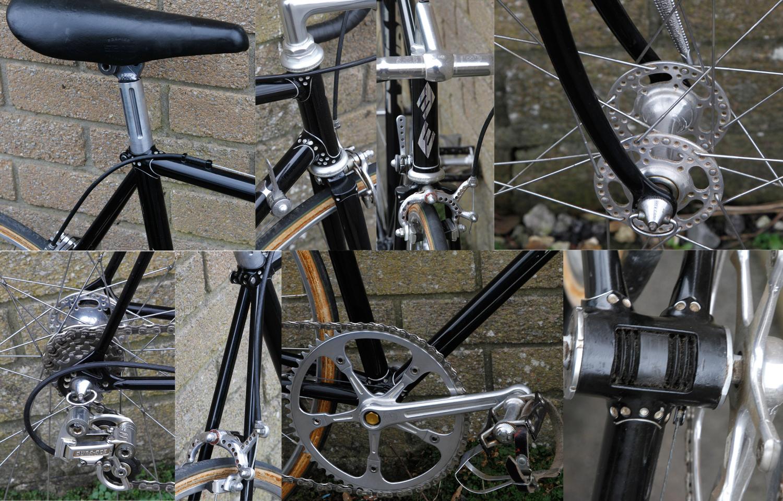 Aende-TT-bike-dets.jpg
