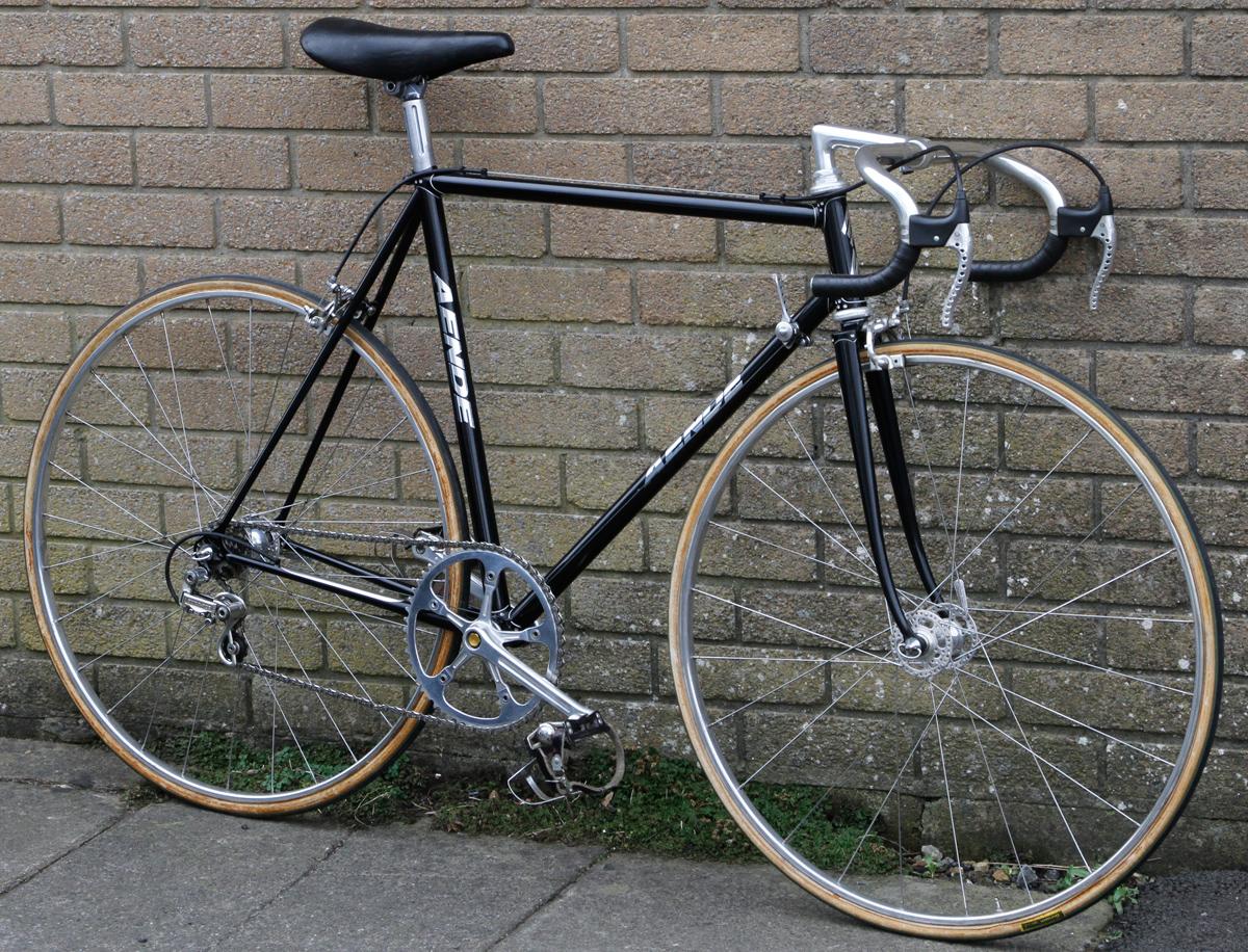 Aende-TT-bike.jpg